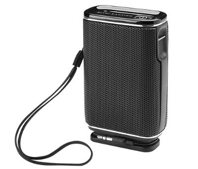 altec-lansing-nobi-portable-speaker
