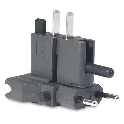 apc-inpa-universal-plug-adapter