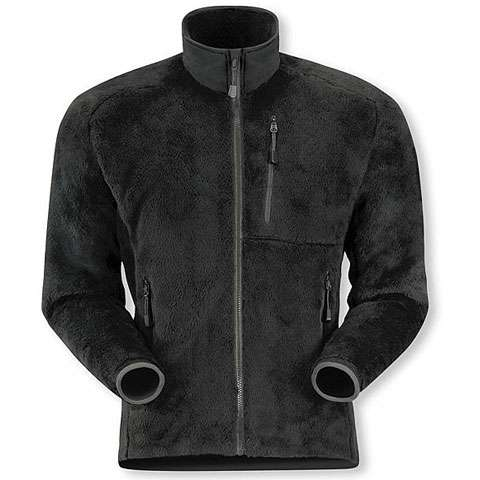 arcteryx-delta-sv-fleece