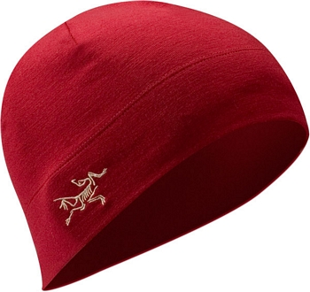 arcteryx-rho-wool-hat