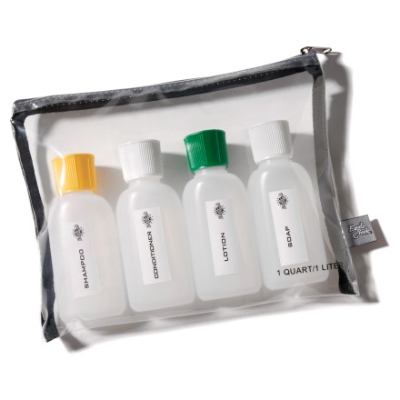 eagle-creek-pack-it-liquids-and-gels-travel-bottle-set