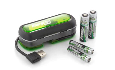 energizer-energizer-duo-usb-battery-charger