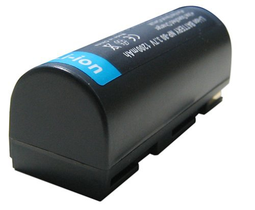 epson-extra-r-d1s-battery