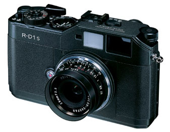 epson-r-d1s-digital-rangefinder-camera