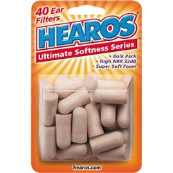hearos-ear-plugs