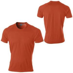 icebreaker-bodyfit-150-atlas-wool-t-shirt