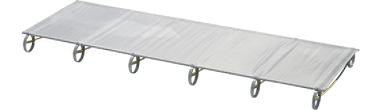 luxurylite-ultralite-travel-cot