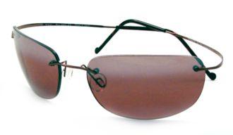 maui-jim-wailea-titanium-sunglasses