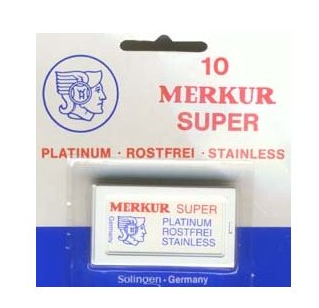 merkur-platinum-safety-razor-blades