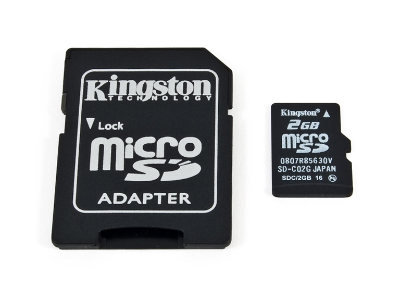microsd-adapter