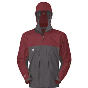 mountain-hardwear-aiguille-hard-shell