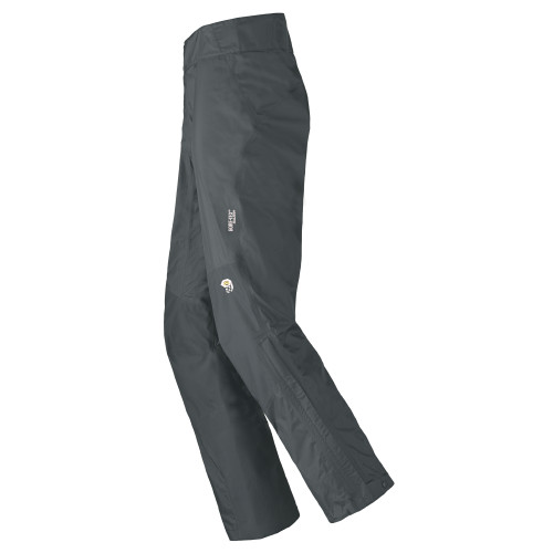 mountain-hardwear-typhoon-rain-pants