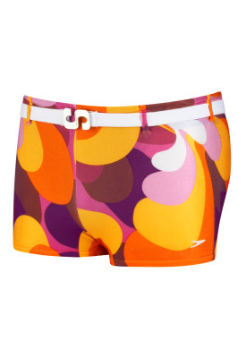 speedo-belted-retro-square-leg-swimsuit