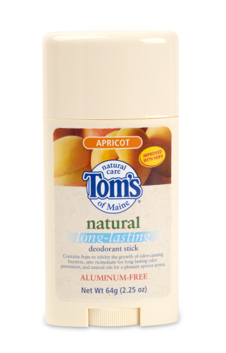 toms-of-maine-deodorant