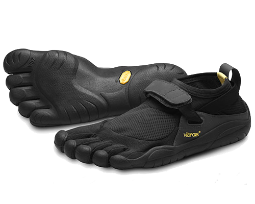 vibram-five-fingers-