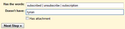 subscri
